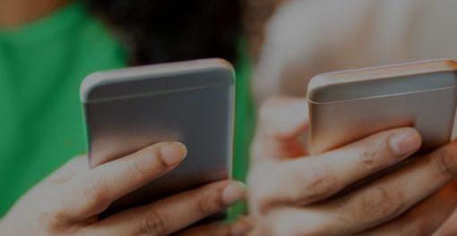 15 Möglichkeiten, um Ihren Umsatz mit E-Commerce-Daten zu erhöhen