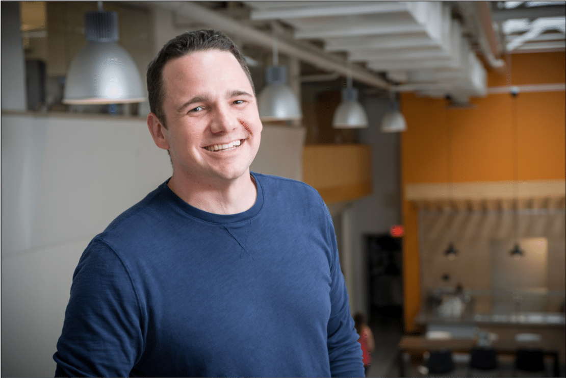 What I Want Marketers to Know: Brent Turner, SVP, Marketing Strategy & Technology at Cramer