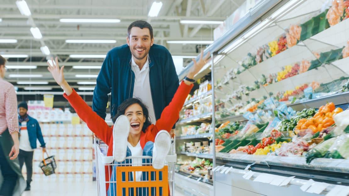 5façons de gagner et de consolider la fidélité avec les clients