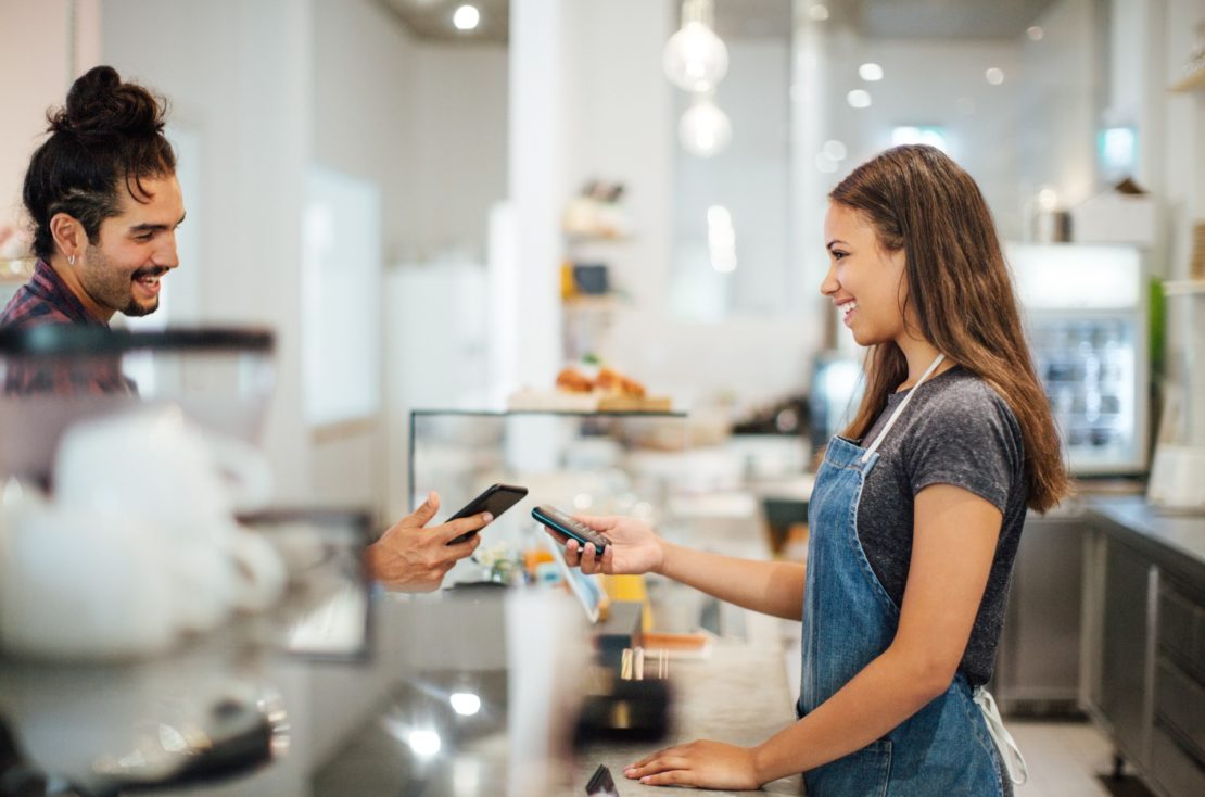 Building an Emotional Connection with Customers to Create Brand Loyalty