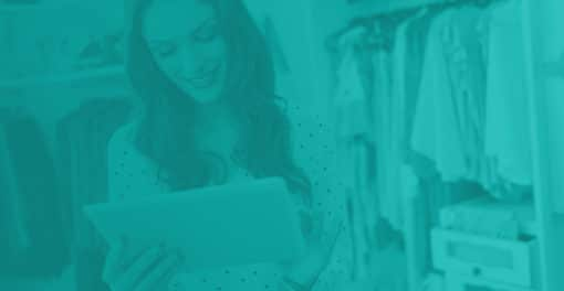 Infographic: Leveraging Customer Data for Personalized Interactions
