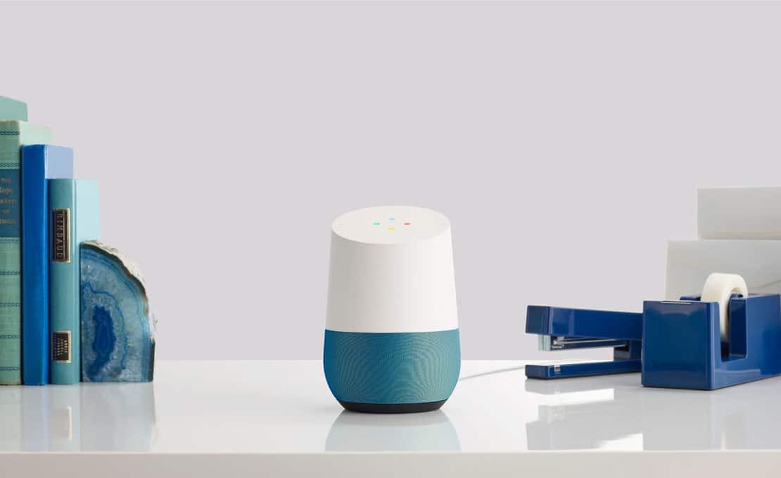 3 façons dont Google redéfinit l'application de l'IA pour les marques et les marketeurs