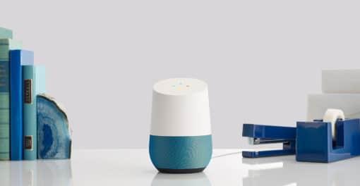 3 maneras en las que Google redefine la aplicación de IA para marcas y expertos en marketing