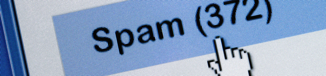 3 Ways to Prevent Email Marketing Abuse Cases