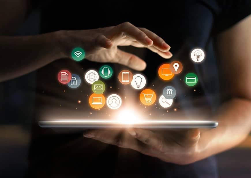 Qu'est-ce qu'un délai de rentabilisation trop long pour une technologie marketing ?