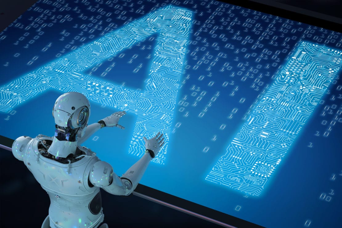 What Is Real Artificial Intelligence: Characteristics of True AI