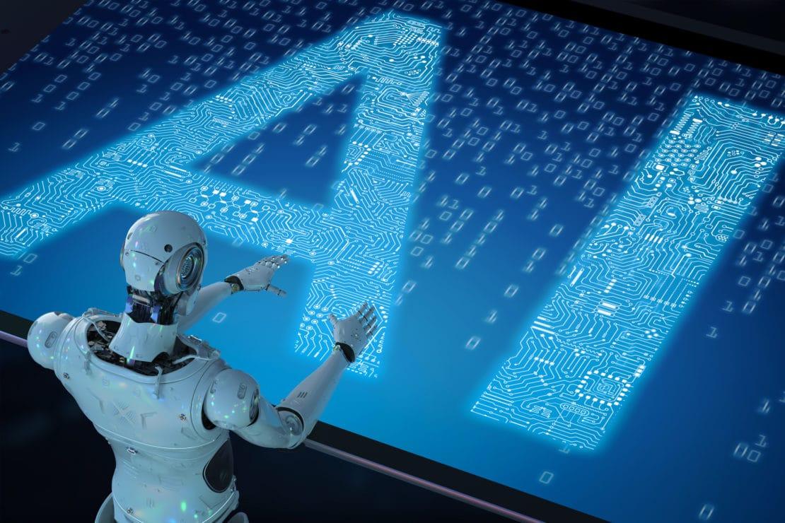 Was ist echte Artificial Intelligence: Eigenschaften der wahren AI