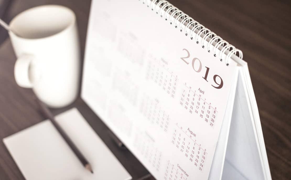 5 B2C und E-Commerce Marketing Trends für 2019