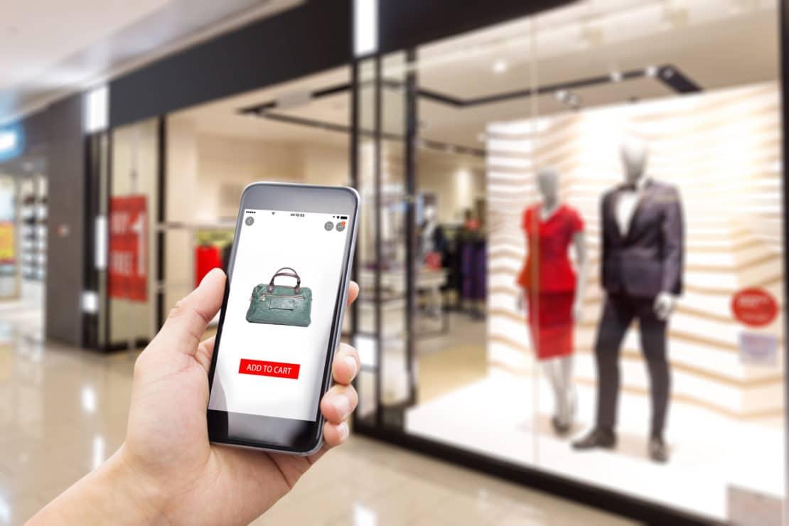3 Herausforderungen im E-Commerce