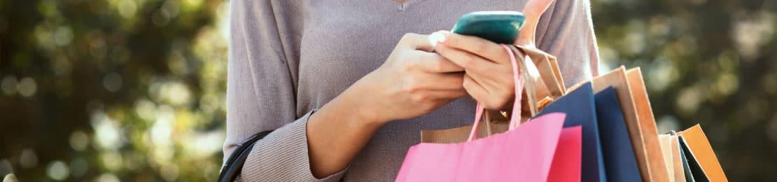 Marketing to Machines: Kaufentscheidungen besser verstehen