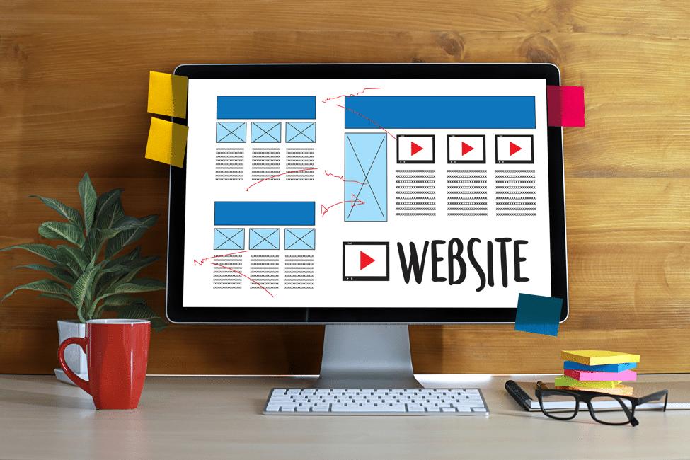 3 Personalisierungs-Lösungen, mit denen Sie den Umsatz über Ihre Webseite steigern