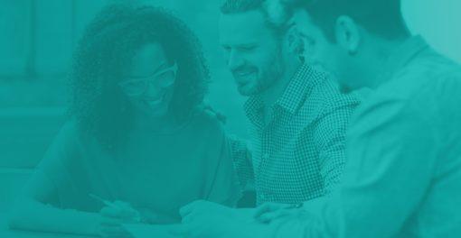 The Importance of Choosing the Right Platform Integration Partner