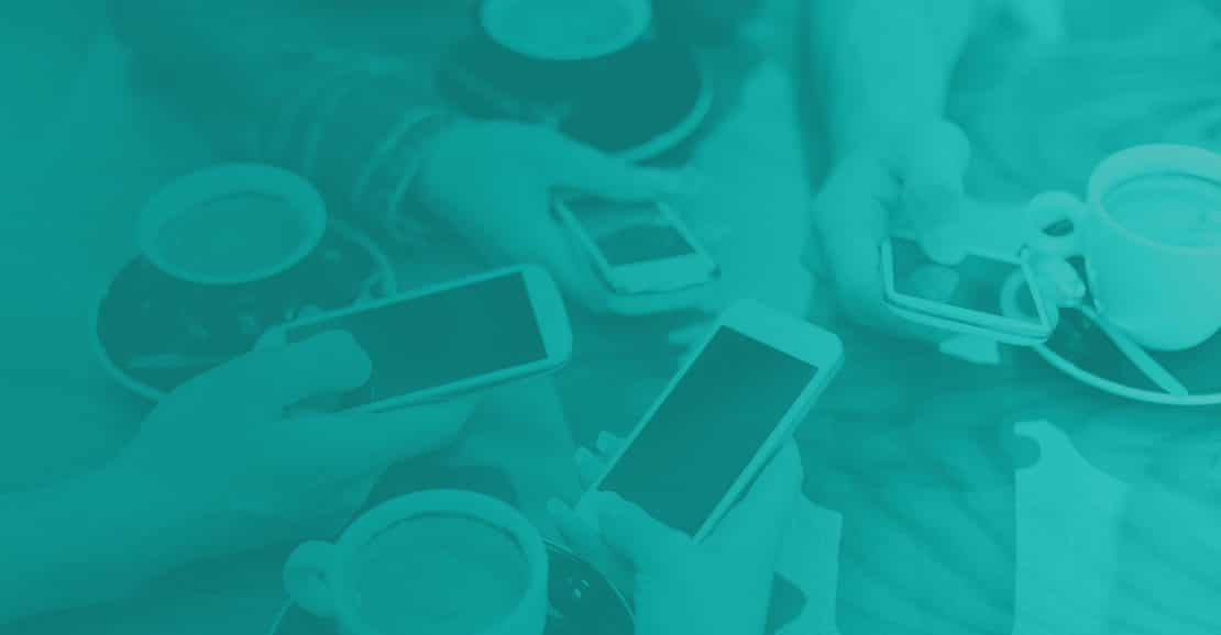 How to Maximize Your Mobile Marketing Effectiveness