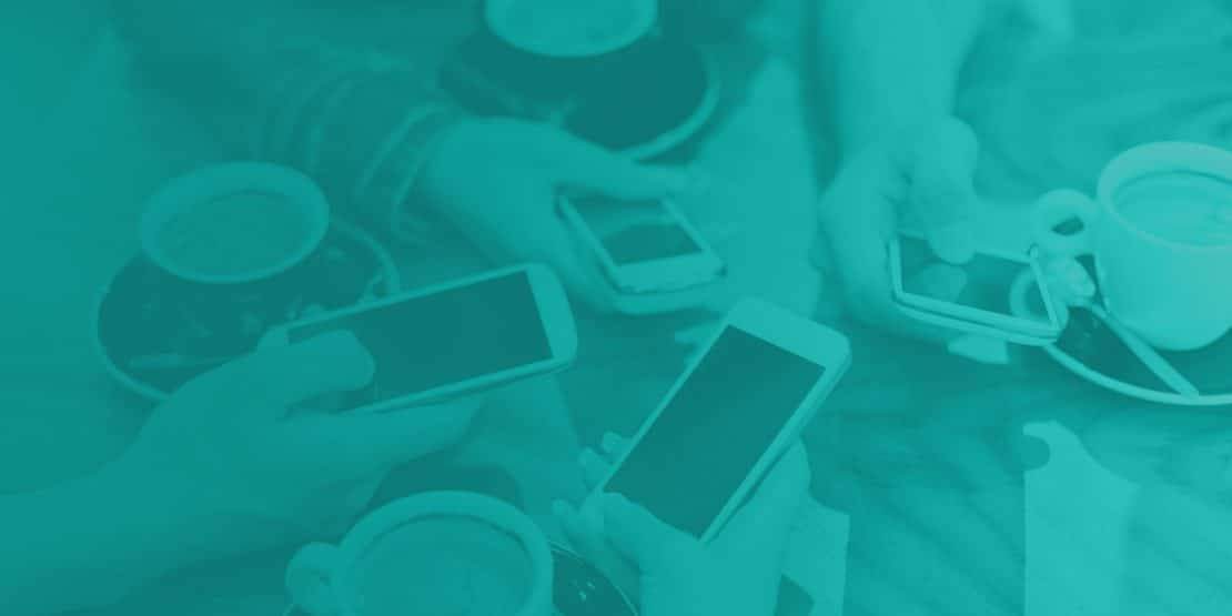 3 Ways Your Mobile App Can Fit into Your Omnichannel Strategy