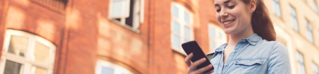 How to Make SMS Marketing Valuable to Your Customers