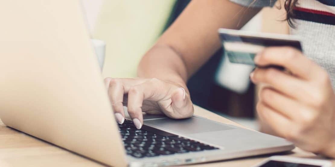 6 Digital Marketing Trends for 2017