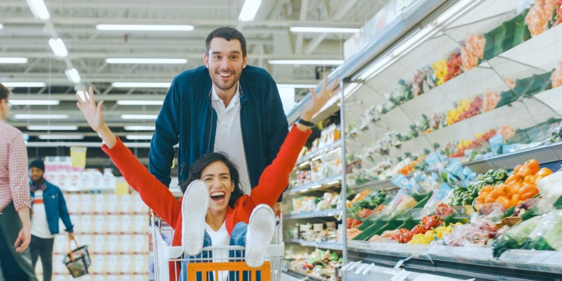 5 Ways to Increase Customer Loyalty and Retention
