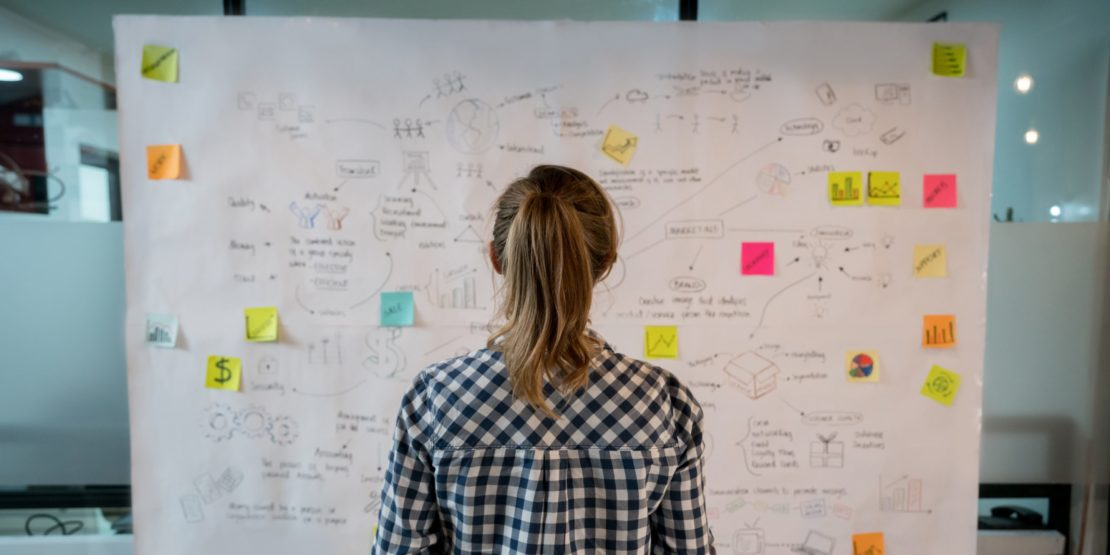Rethink Your Marketing: Why Marketing Should Begin with Objectives, not Tactics