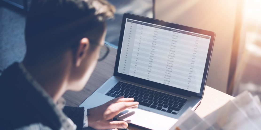 Data Cleaning: Tips and Tricks for Accurate Data