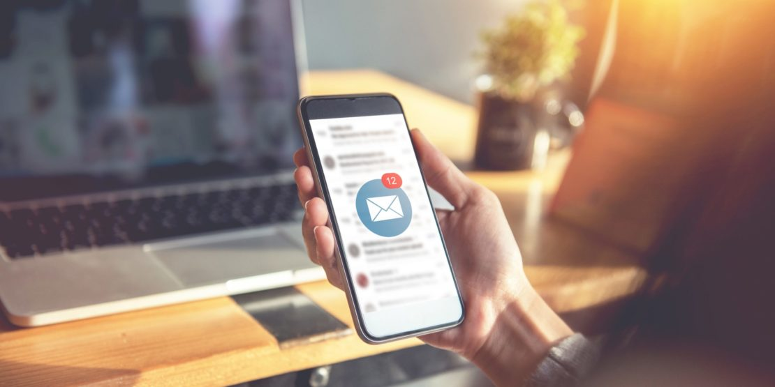 The 15 Biggest Email Deliverability Myths: Debunked
