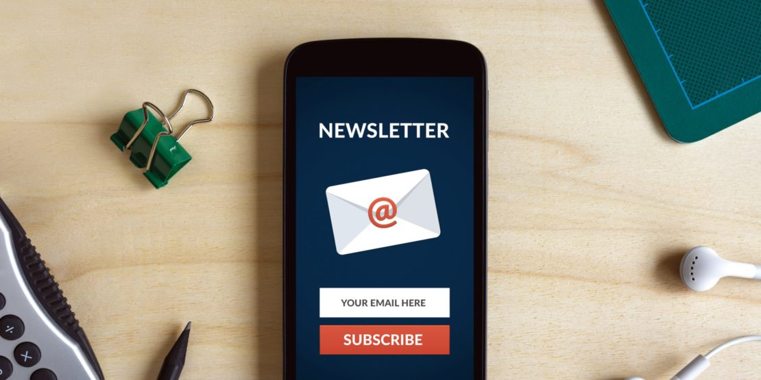 The Ultimate Guide to Measuring Email Marketing Success: 12 Key Metrics