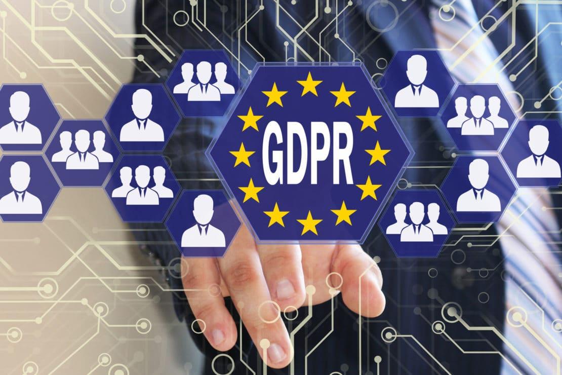 Der ultimative Leitfaden für Re-Permissioning-Kampagnen zur EU-Datenschutz-Grundverordnung (DSGVO)