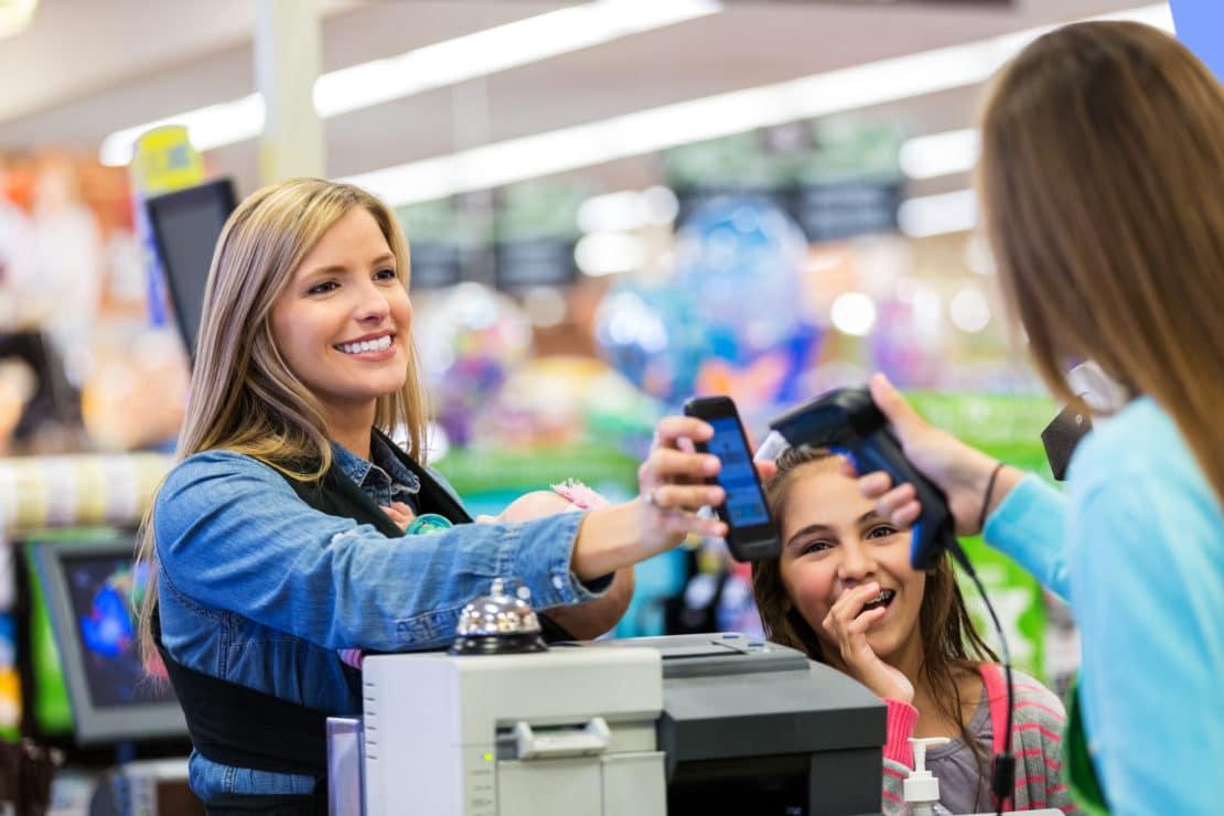 So sichern Sie sich Kundentreue unter Millenials – 3 Wege zum Ziel
