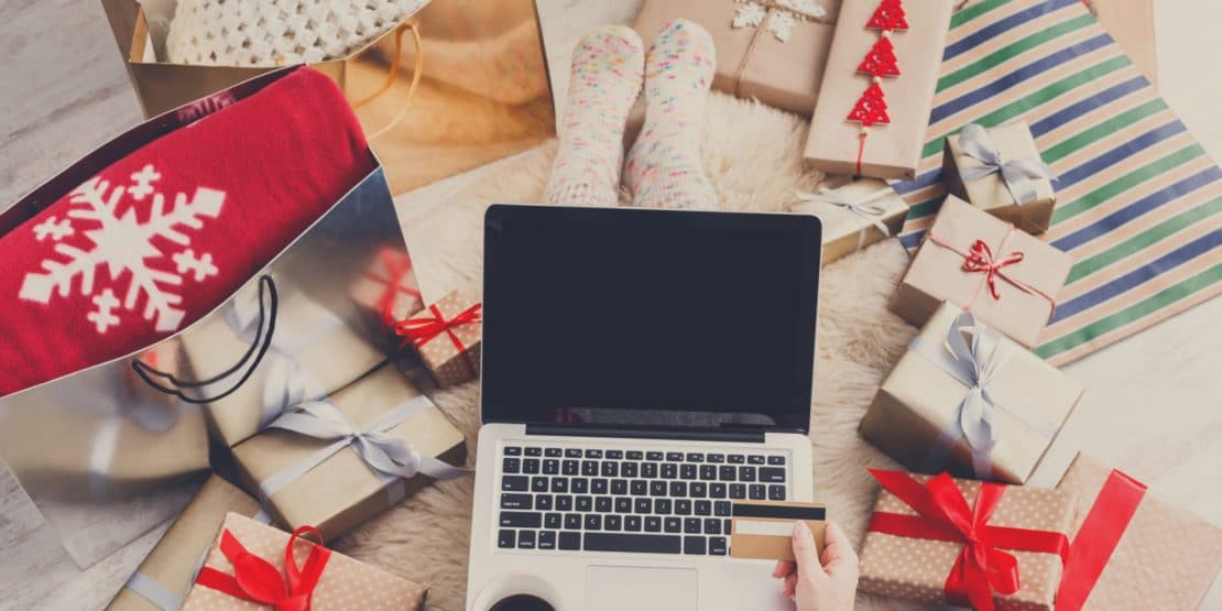 Holiday Marketing: A Complete Guide to Year-Round Success