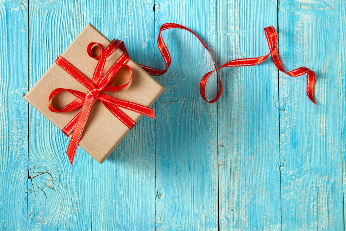 20 Ways to Increase Online Sales During the 2018 Holiday Season