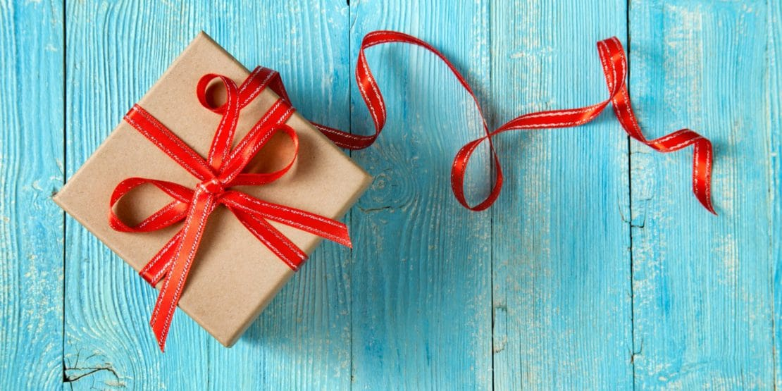 2018 Engagement Trends That Will Make or Break Your Q4 Holiday Season