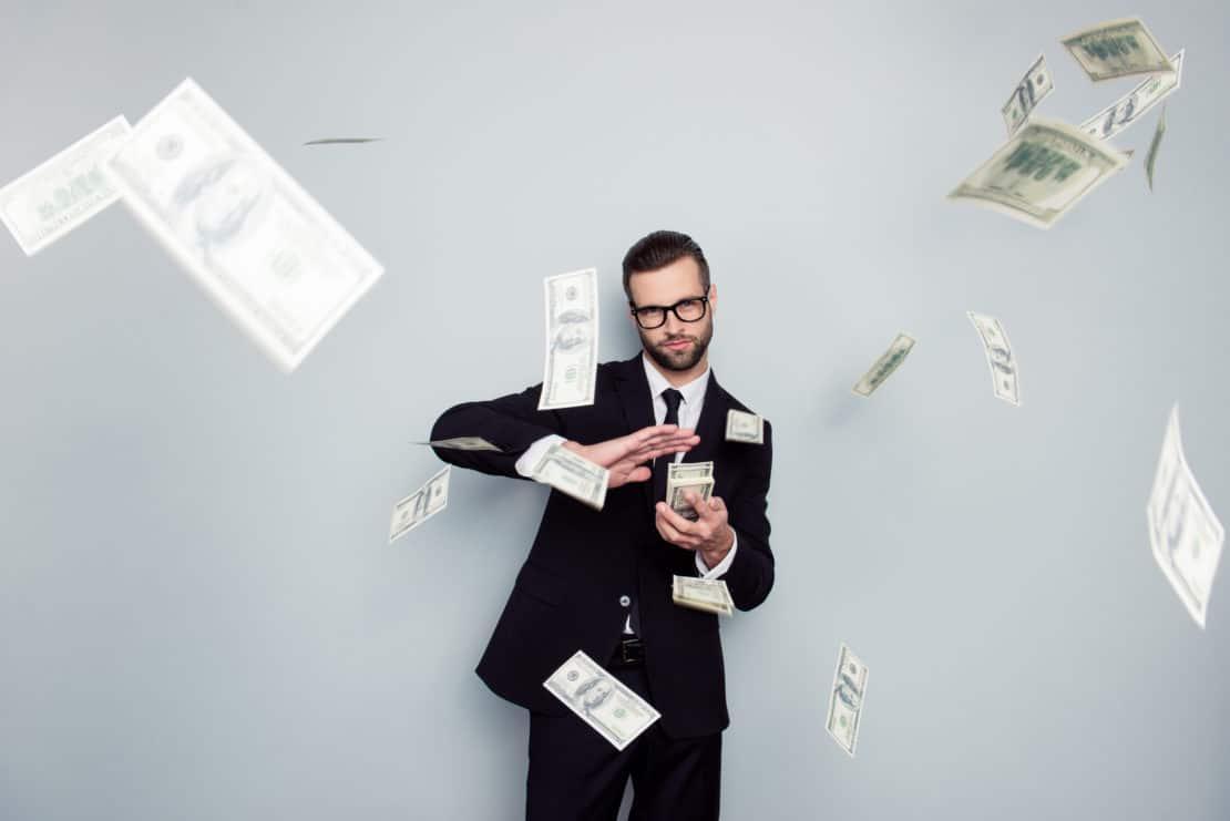 Wie AI im Marketing Umsätze steigert und Kosten reduziert
