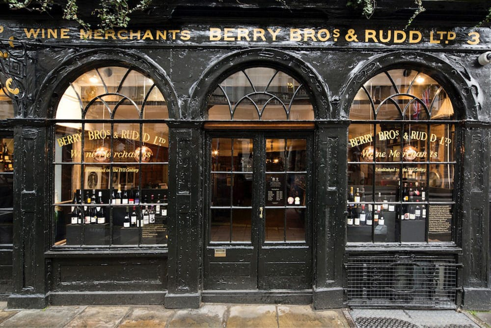 How Berry Bros. & Rudd Personalizes the Customer Journey [Video]