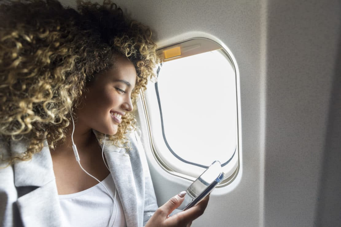 3 Ways Travel Brands Are Using AI