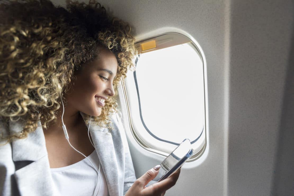 3 Möglichkeiten, wie Reisemarken AI verwenden