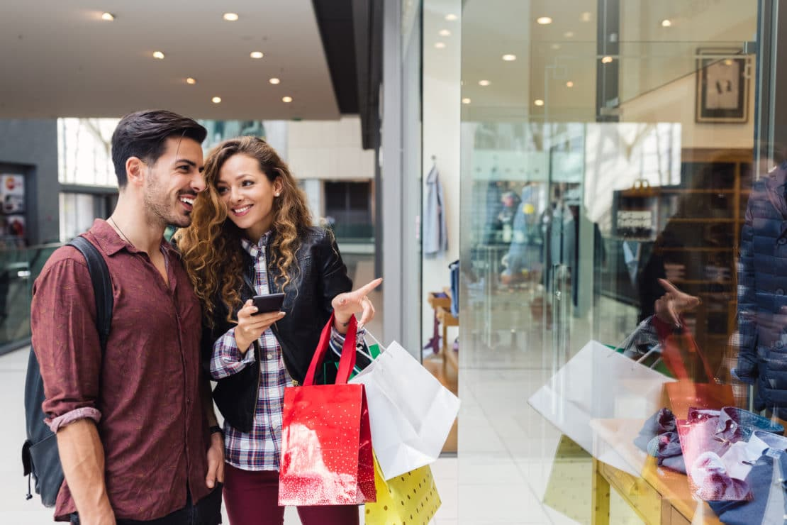 How Retailers Can Tie Objectives to Tactics and Prove ROI to the C-Suite