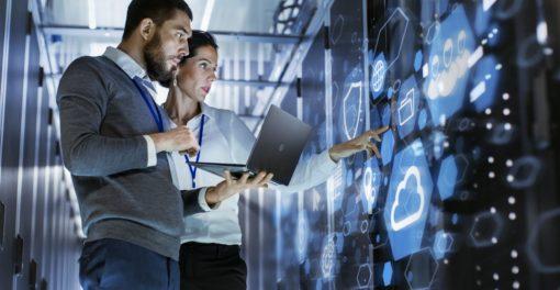 How AI Adoption is Revolutionizing Digital Marketing