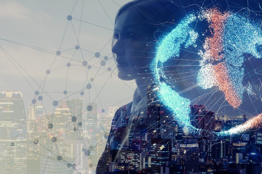 Wie CMOs Umsätze und Effizienz mithilfe von AI-Marketing steigern [Studie]