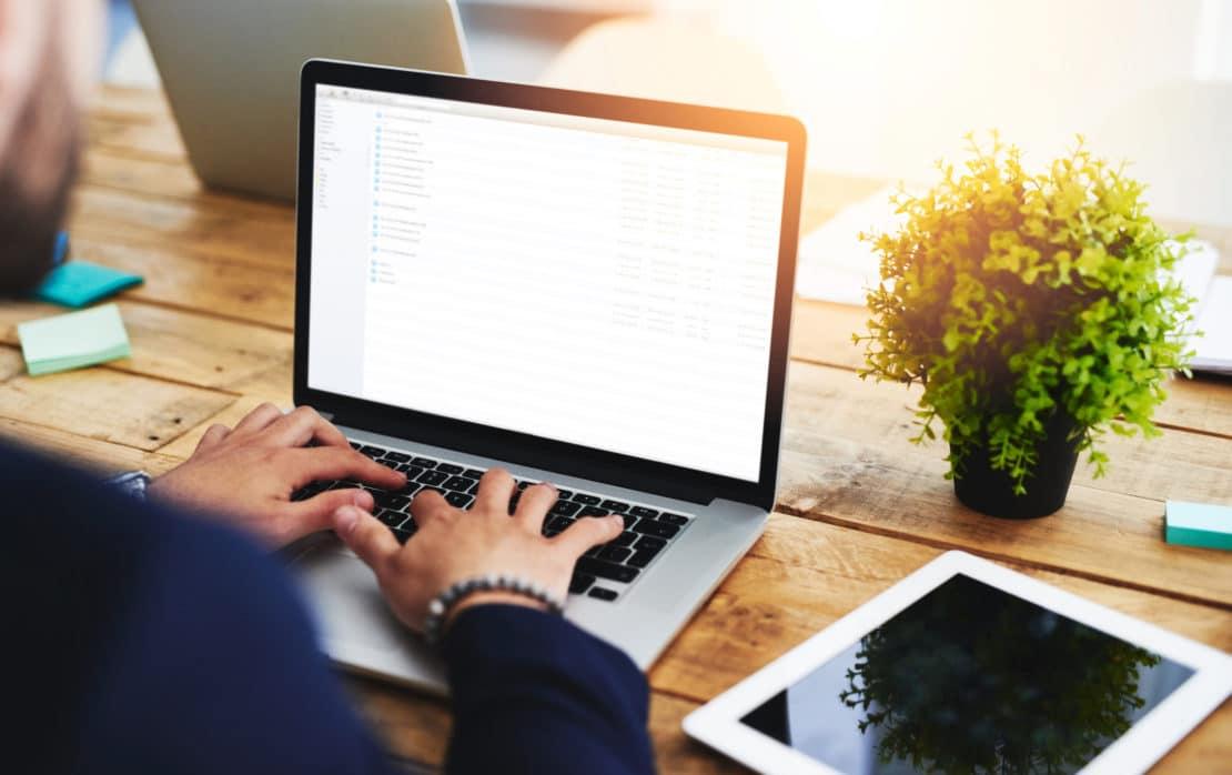 10 Best Practices für Erfolgreiche Willkommens E-Mails