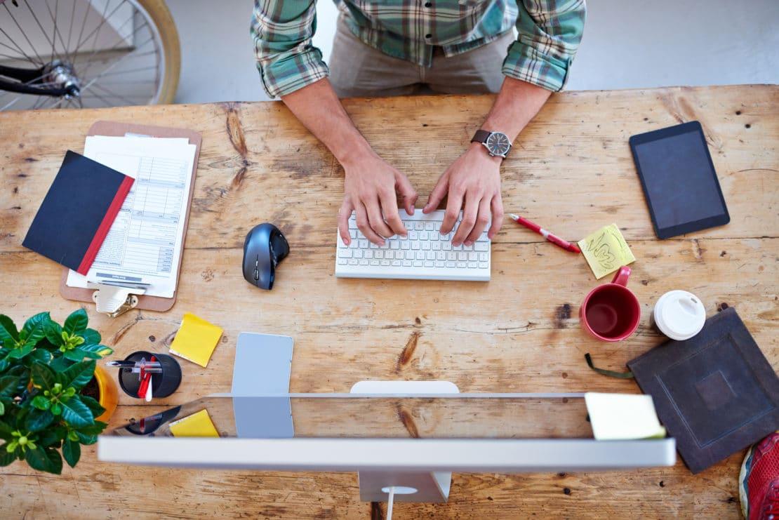 Die E-Mail-Evolution: Hände weg von Öffnungsraten