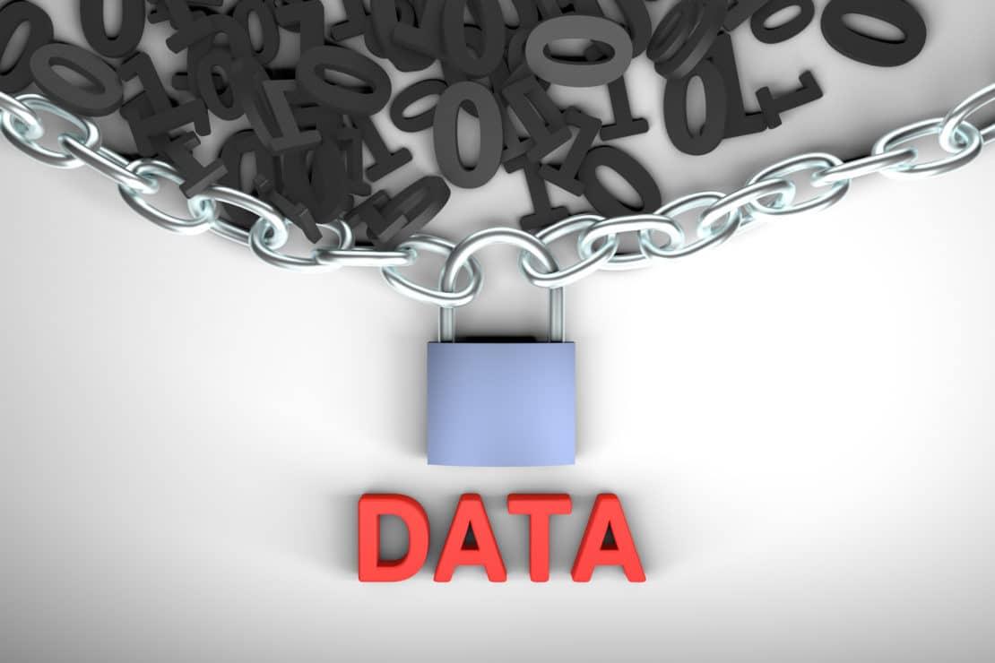 Sie besitzen Daten, die nicht compliant sind? Was ist zu tun?
