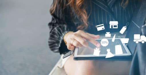 Weniger Rabatte, mehr Umsatz: So steigern Sie das Customer Engagement mit einem Kundentreueprogramm
