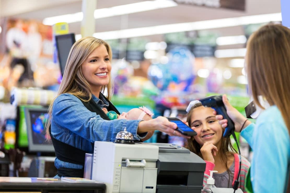 Was ist Kundentreue und warum ist sie so wichtig?