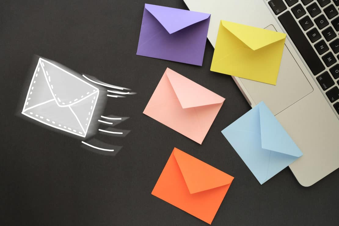 So verbessern Sie Ihre Deliverability: 3 Beispiele von Top Brands