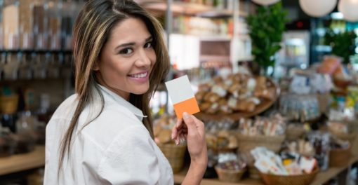 The Challenge of Creating Loyalty Programs