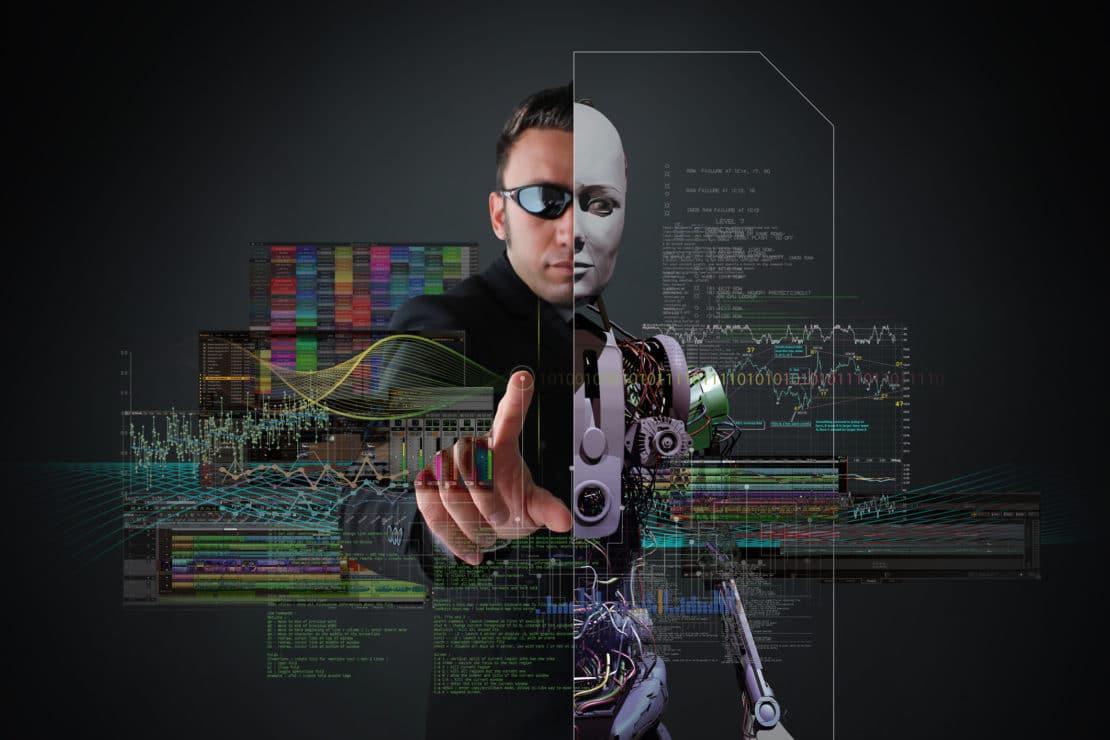 AI– Mehr als ein Hype