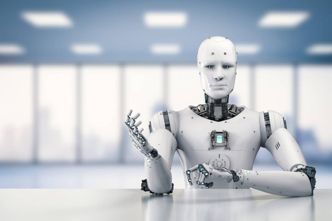Stop Spamming Consumers: How to Use AI for 1-to-1 Marketing
