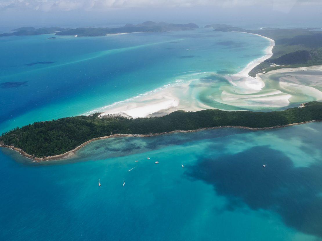 Live E-Mail Content Revolutioniert das Tourismusmarketing