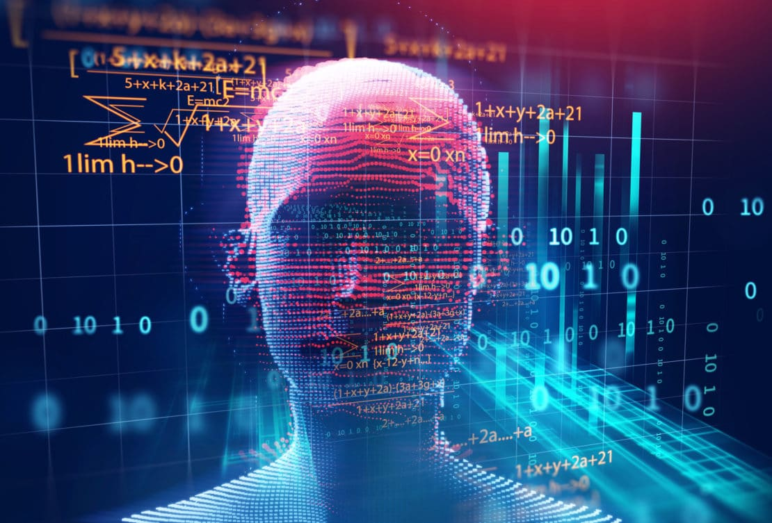 3 Ways High-Performing Digital Marketers Use AI
