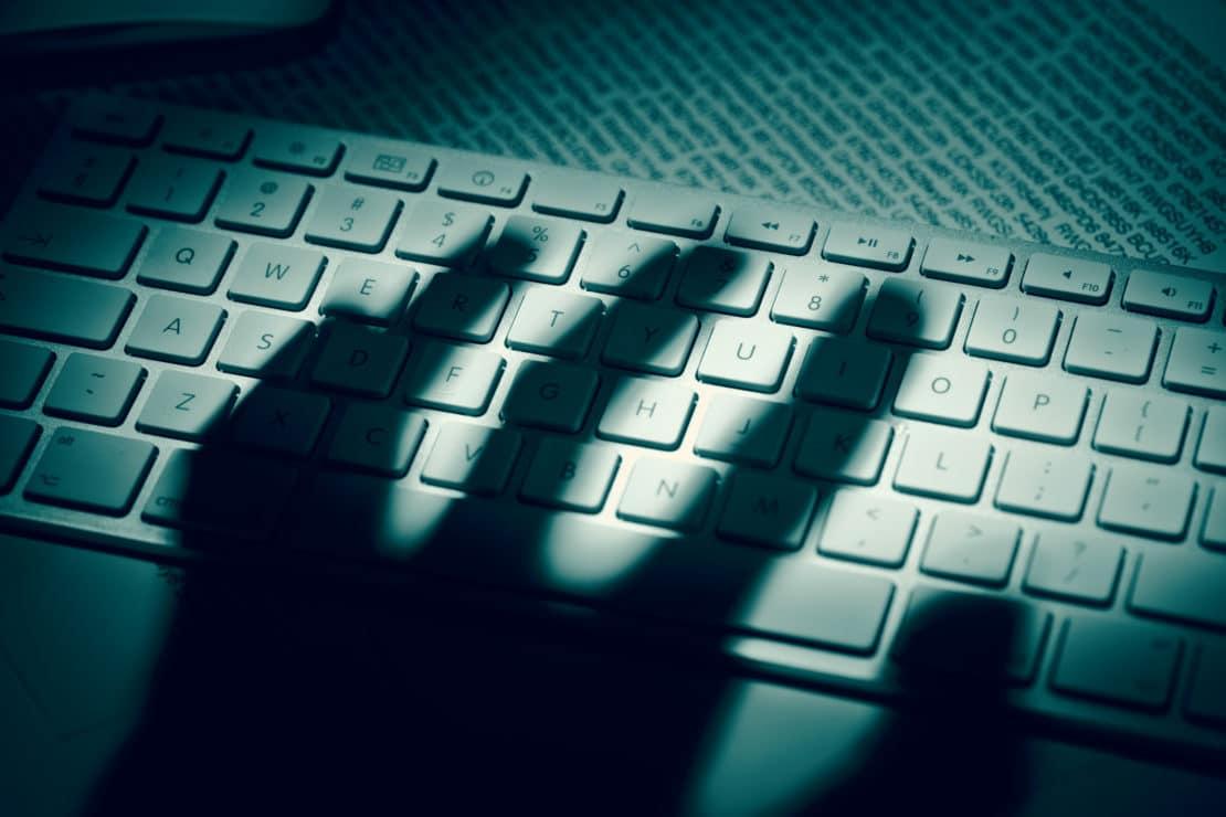 Tech Stack – Fluch oder Segen für Ihr Business?