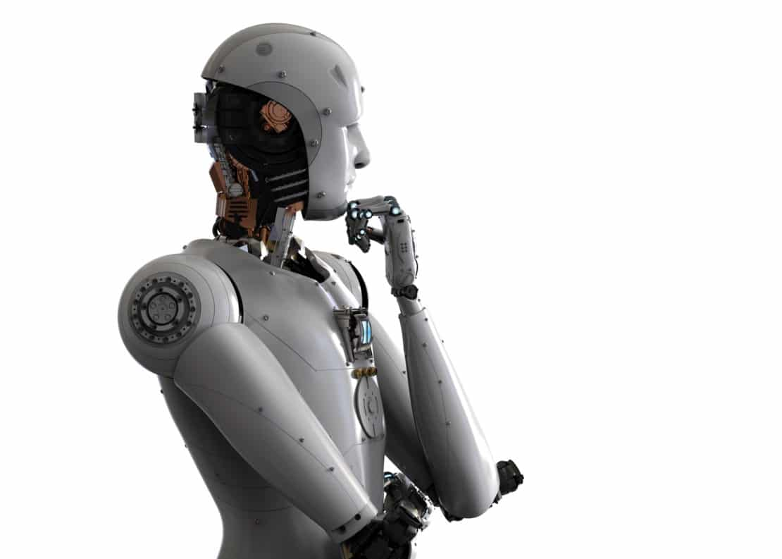 Artificial Intelligence Marketing — Have Expectations Surpassed Reality?